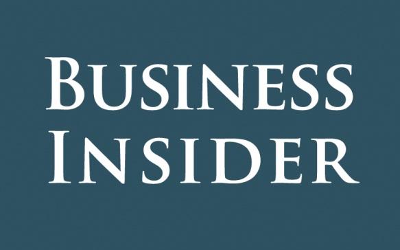 Blog Populer di Dunia - Business Insider