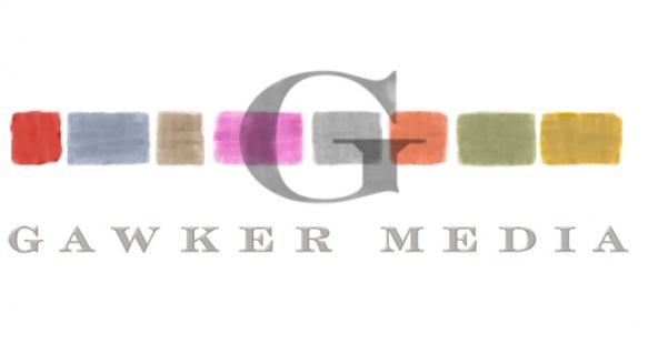 Blog Populer di Dunia - Gawker