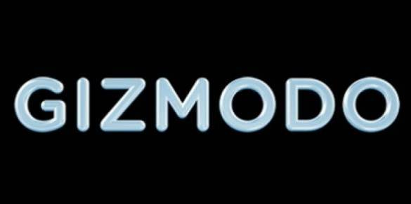 Blog Populer di Dunia - Gizmodo