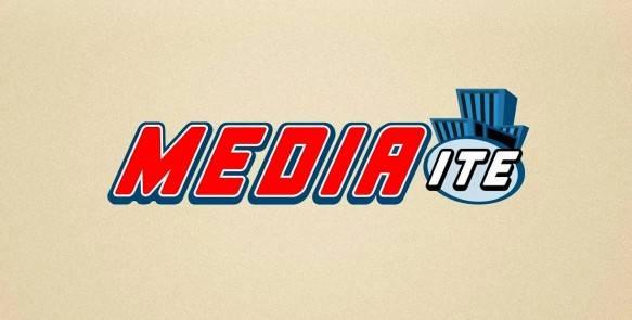 Blog Populer di Dunia - Mediaite