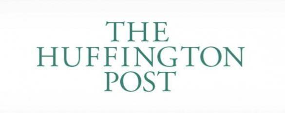 Blog Populer di Dunia - The Huffington Post