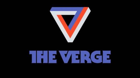 Blog Populer di Dunia - The Verge